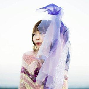 Image for 'ヒロネちゃん'