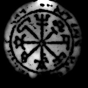 Image for 'Gravatus'