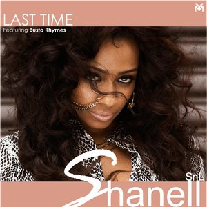 Image for 'Last Time (feat. Busta Rhymes)'