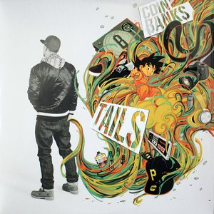 Image for 'Tails'