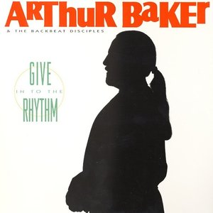 Image for 'Give in to the Rhythm'