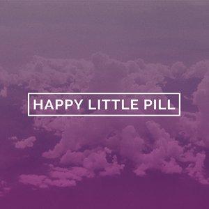 Imagem de 'Happy Little Pill'