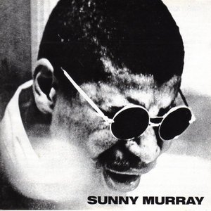 Image for 'Sunny Murray'