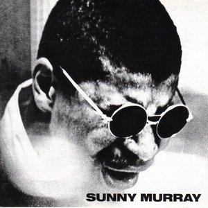 Imagen de 'Sunny Murray'