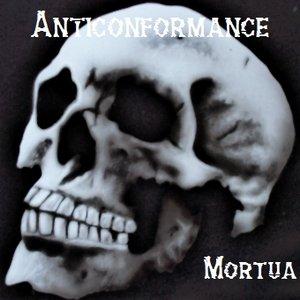 Image for 'Mortua'