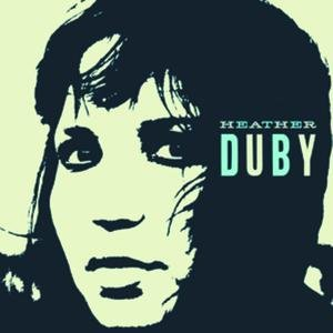 Image for 'Heather Duby'