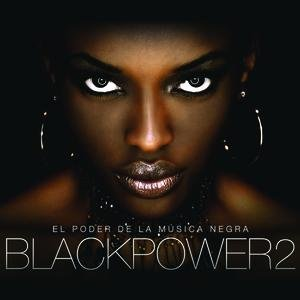 Image pour 'Black Power 2'