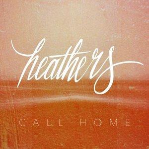 Image pour 'Call Home'