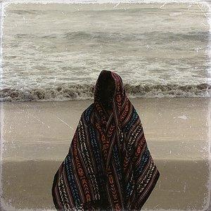 Imagem de 'Espíritu Invisible'