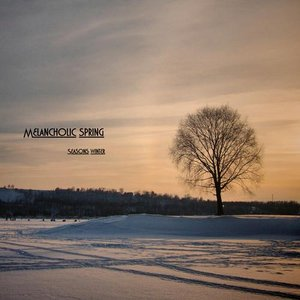 Image for '[EP 2010] Seasons winter'