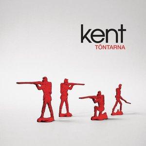Image for 'Töntarna'