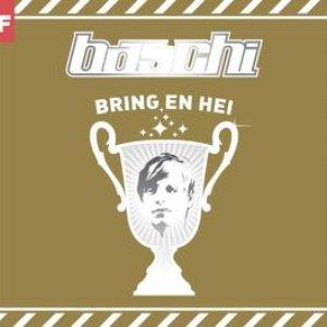 Bild für 'Baschi - Bring En Hei'
