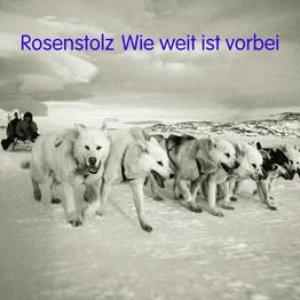 Image for 'Wie weit ist vorbei (Online Version)'