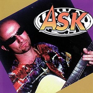 Image for 'Ask'