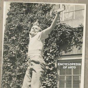 Image for 'Encyclopedia of Arto'