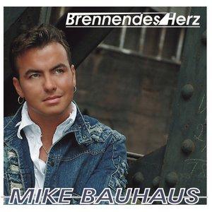 Image for 'Brennendes Herz'