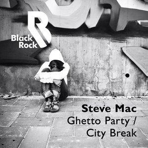 Bild für 'Ghetto Party / City Break'