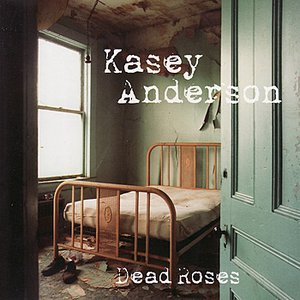 Image for 'Dead Roses'
