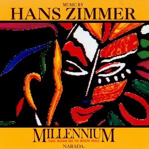 Image for 'Millennium Theme'