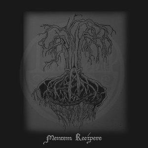 Image for 'Mentem recipere'