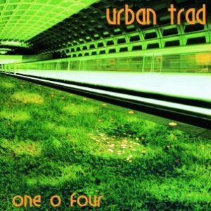 Image for 'One O Four'