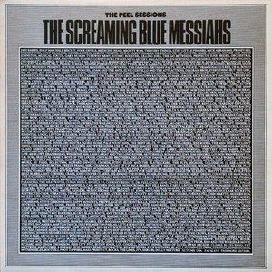 Imagem de 'The Peel Sessions'