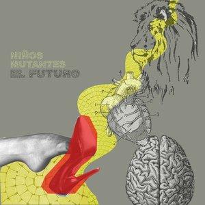 """El Futuro""的图片"