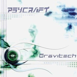 Image for 'Gravitech'