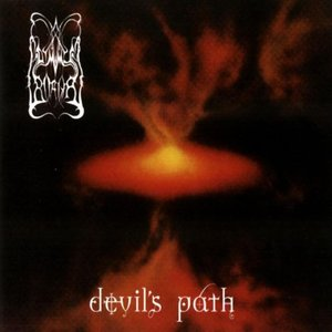 Imagen de 'Devil's Path'