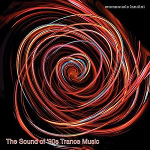 Image for 'The sound of 90's Trance Music'