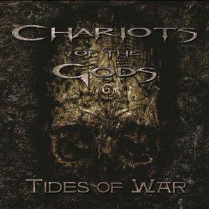 Image for 'Tides of War'