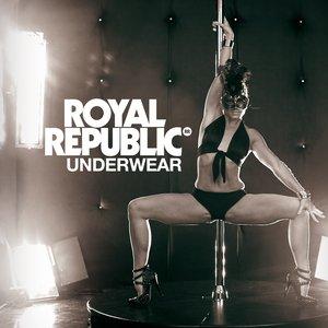 Imagem de 'Underwear'
