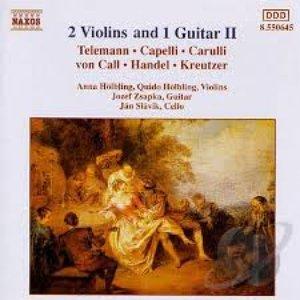 Image for 'Giovanni Maria da Capelli'