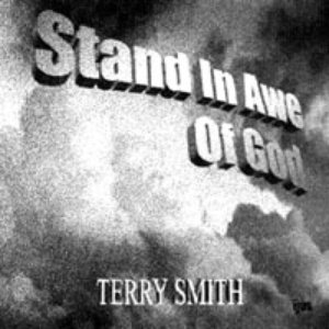 Image for 'Stand In Awe Of God'