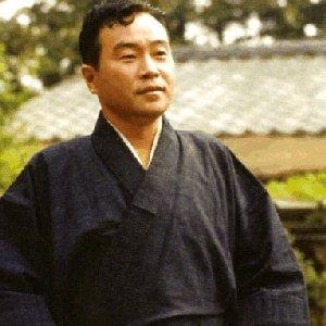 Image for '森繁久彌'