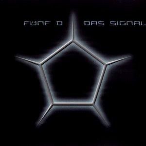 Image pour 'Das Signal'