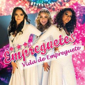 Image for 'Vida De Empreguete - Single'