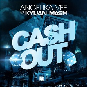 Image for 'Cash Out'