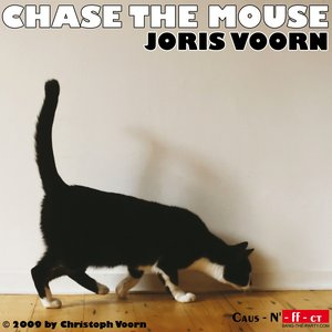 Image for 'Chase the Mouse'