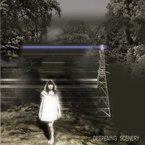 Image for 'Deepening Scenery'
