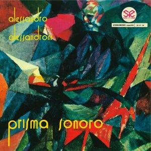 Image for 'Prisma Sonoro'