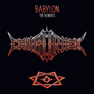 Image for 'Babylon Remixes'