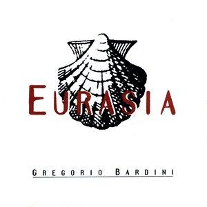 Image pour 'Eurasia'