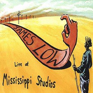 Bild für 'Live at Mississippi Studios'