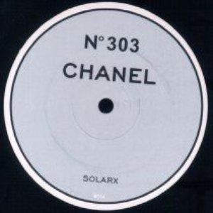 Image for 'Chanel N° 303'
