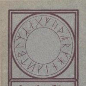 Image for 'Svarta Sol'