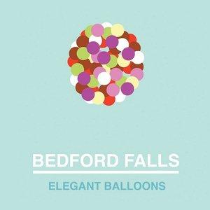 Image for 'Elegant Balloons'