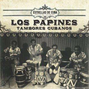 Image for 'Tambores Cubanos'