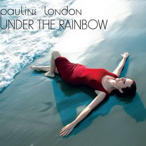 Image for 'Under the Rainbow'