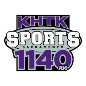Image for 'KHTK Sports 1140'